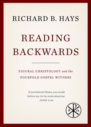 backward-cover